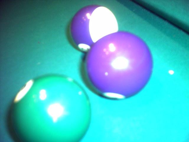 Pool_balls_1