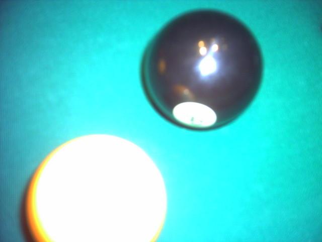 Pool_balls_2