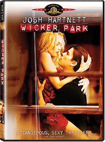 Wicker_park2_1